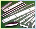 Slitters & folding knives